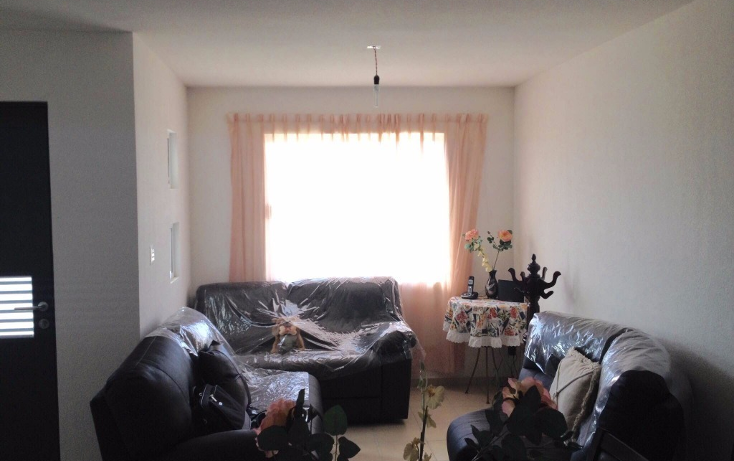Foto de casa en venta en  , san gerardo, aguascalientes, aguascalientes, 1958907 No. 03