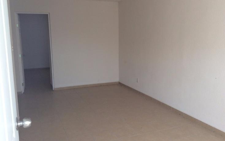 Foto de departamento en venta en  , san gerardo, aguascalientes, aguascalientes, 2030155 No. 02