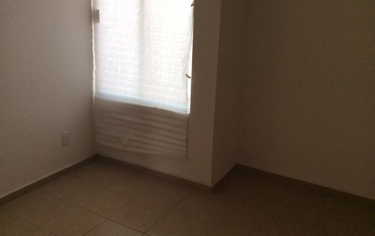 Foto de departamento en venta en  , san gerardo, aguascalientes, aguascalientes, 2030155 No. 06