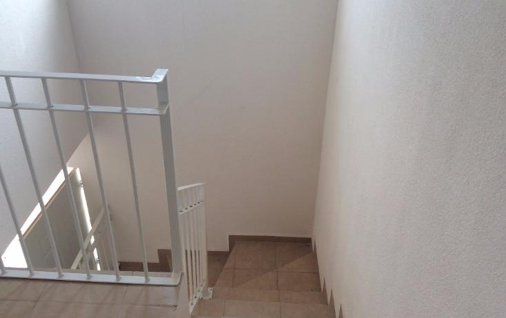 Foto de departamento en venta en  , san gerardo, aguascalientes, aguascalientes, 2030155 No. 08