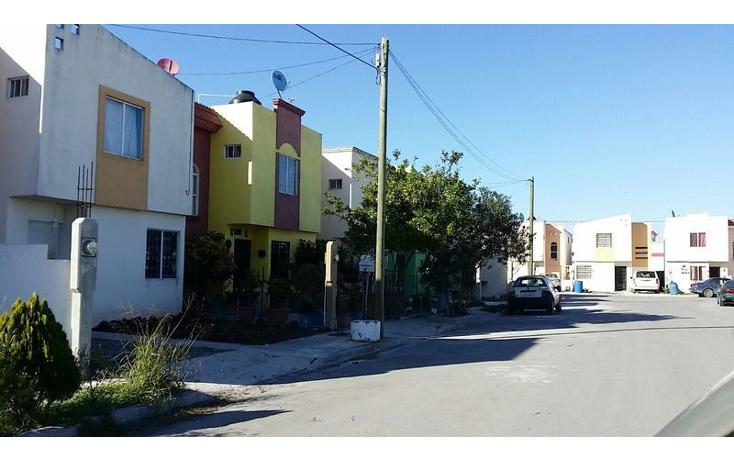 Foto de casa en venta en  , san ger?nimo, matamoros, tamaulipas, 1571844 No. 04