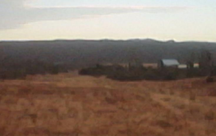 Foto de terreno habitacional en venta en san geronimo valle de vizcaino sn, gustavo diaz ordaz vizcaíno, mulegé, baja california sur, 1721172 no 01