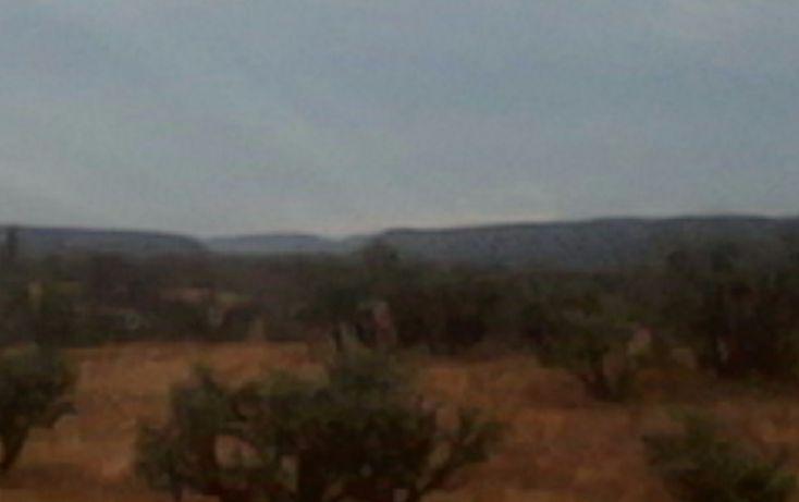 Foto de terreno habitacional en venta en san geronimo valle de vizcaino sn, gustavo diaz ordaz vizcaíno, mulegé, baja california sur, 1721172 no 02