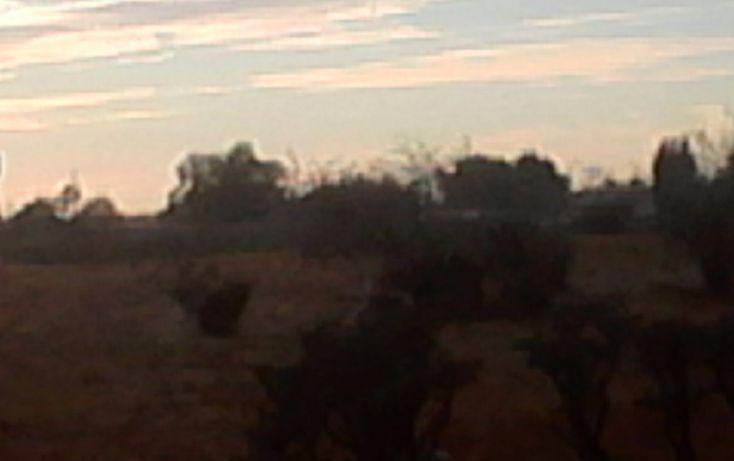 Foto de terreno habitacional en venta en san geronimo valle de vizcaino sn, gustavo diaz ordaz vizcaíno, mulegé, baja california sur, 1721172 no 03