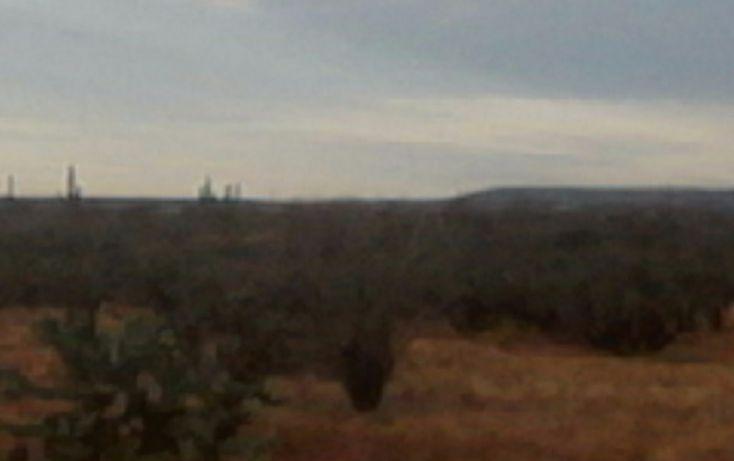 Foto de terreno habitacional en venta en san geronimo valle de vizcaino sn, gustavo diaz ordaz vizcaíno, mulegé, baja california sur, 1721172 no 04