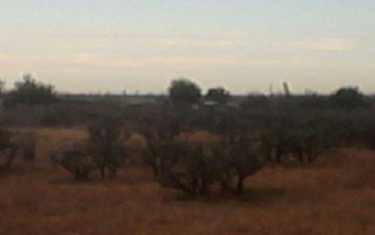 Foto de terreno habitacional en venta en san geronimo valle de vizcaino sn, gustavo diaz ordaz vizcaíno, mulegé, baja california sur, 1721172 no 07