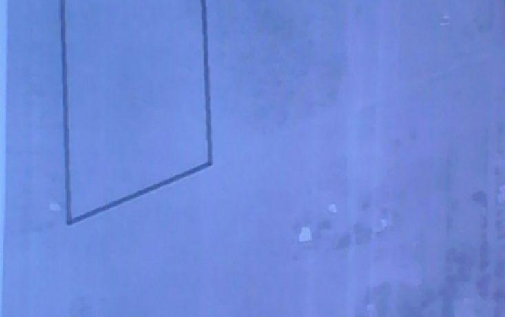 Foto de terreno habitacional en venta en san geronimo valle de vizcaino sn, gustavo diaz ordaz vizcaíno, mulegé, baja california sur, 1721172 no 08