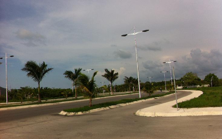 Foto de terreno comercial en venta en  , san gervasio, cozumel, quintana roo, 1089585 No. 07