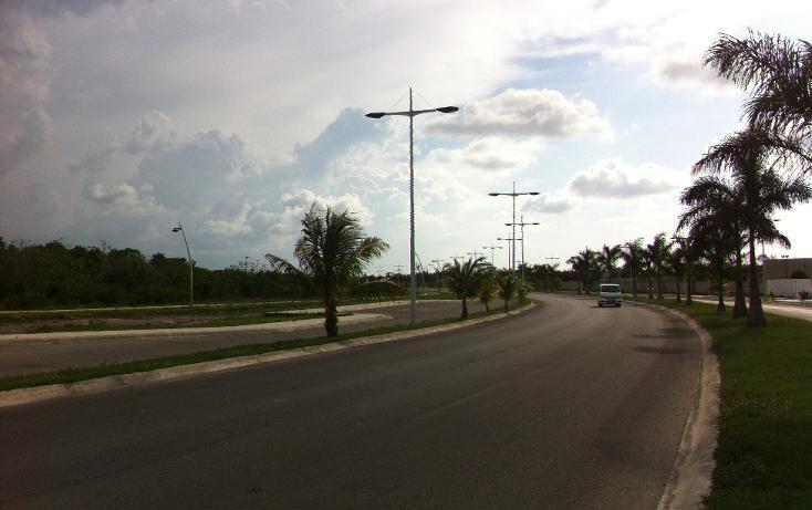 Foto de terreno comercial en venta en  , san gervasio, cozumel, quintana roo, 1089585 No. 11