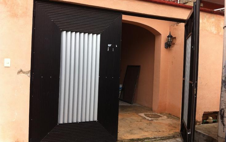 Foto de casa en renta en  , san gervasio, cozumel, quintana roo, 1109483 No. 01