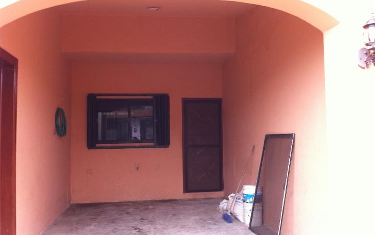 Foto de casa en renta en  , san gervasio, cozumel, quintana roo, 1109483 No. 02