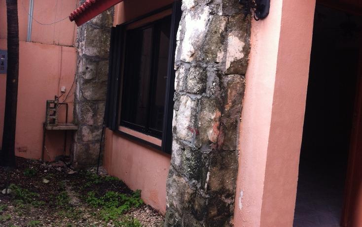 Foto de casa en renta en  , san gervasio, cozumel, quintana roo, 1109483 No. 03