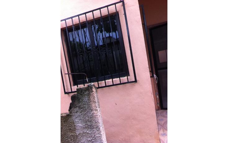Foto de casa en renta en  , san gervasio, cozumel, quintana roo, 1109483 No. 04
