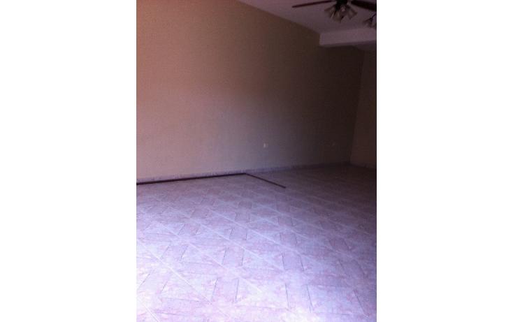 Foto de casa en renta en  , san gervasio, cozumel, quintana roo, 1109483 No. 05