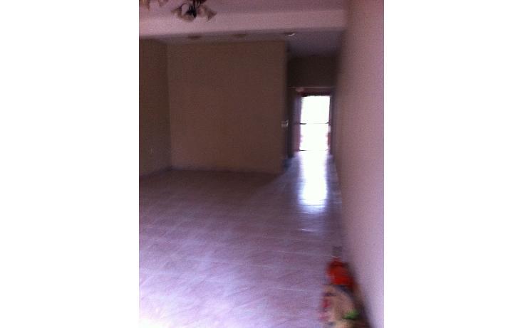 Foto de casa en renta en  , san gervasio, cozumel, quintana roo, 1109483 No. 06