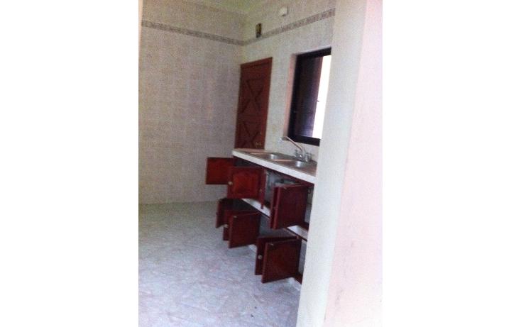 Foto de casa en renta en  , san gervasio, cozumel, quintana roo, 1109483 No. 07