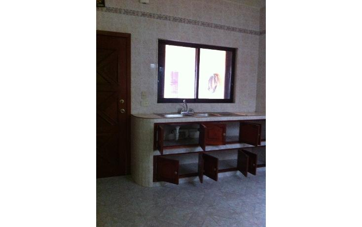 Foto de casa en renta en  , san gervasio, cozumel, quintana roo, 1109483 No. 08