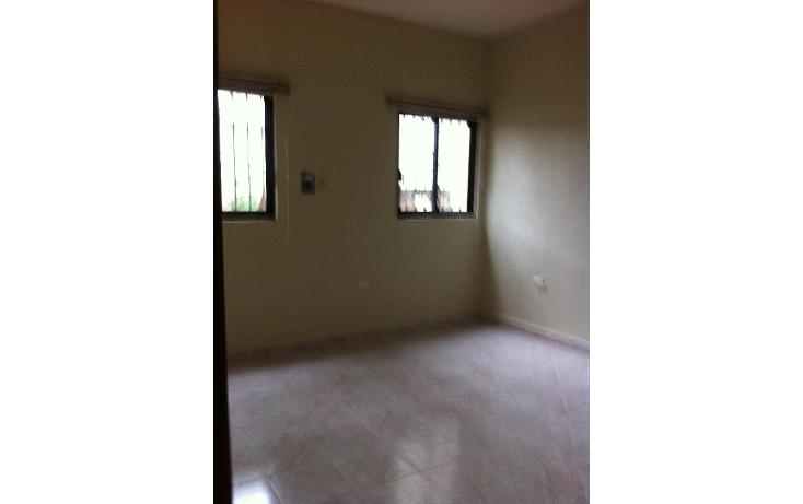 Foto de casa en renta en  , san gervasio, cozumel, quintana roo, 1109483 No. 10