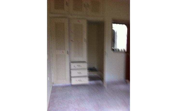 Foto de casa en renta en  , san gervasio, cozumel, quintana roo, 1109483 No. 12