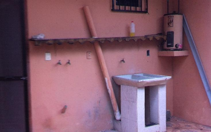 Foto de casa en renta en  , san gervasio, cozumel, quintana roo, 1109483 No. 14