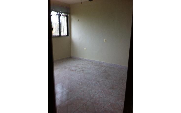 Foto de casa en renta en  , san gervasio, cozumel, quintana roo, 1109483 No. 17