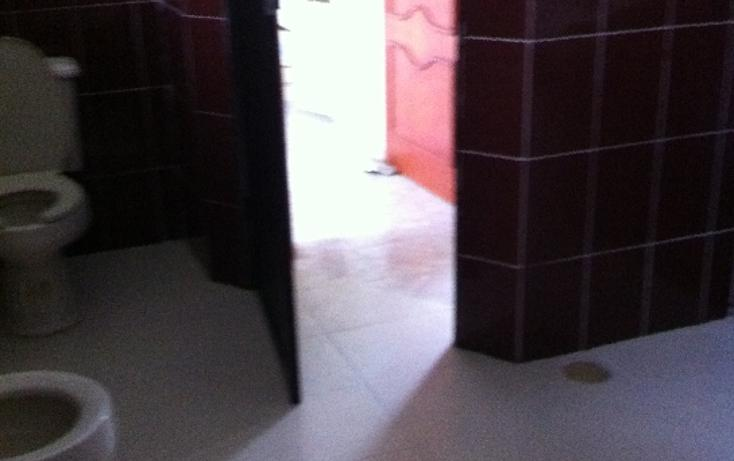 Foto de casa en renta en  , san gervasio, cozumel, quintana roo, 1109483 No. 18