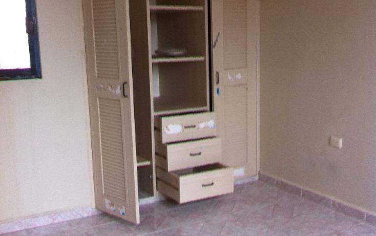 Foto de casa en renta en  , san gervasio, cozumel, quintana roo, 1109483 No. 19