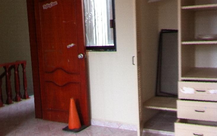 Foto de casa en renta en  , san gervasio, cozumel, quintana roo, 1109483 No. 20