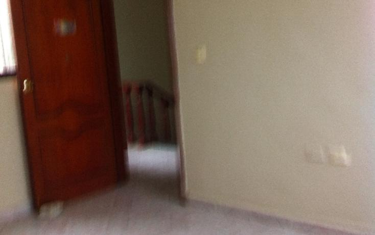 Foto de casa en renta en  , san gervasio, cozumel, quintana roo, 1109483 No. 23