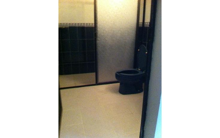 Foto de casa en renta en  , san gervasio, cozumel, quintana roo, 1109483 No. 26