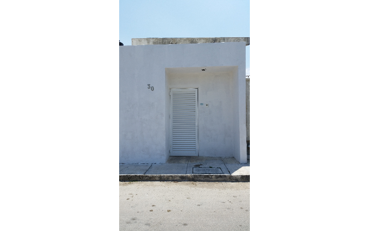 Foto de casa en venta en  , san gervasio, cozumel, quintana roo, 1270571 No. 03