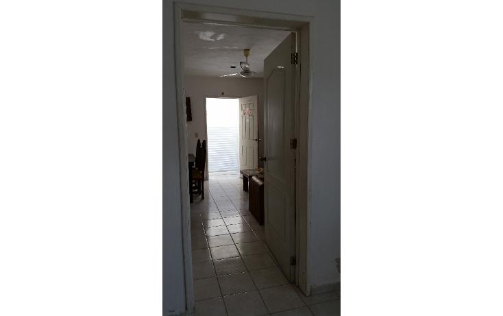 Foto de casa en venta en  , san gervasio, cozumel, quintana roo, 1270571 No. 05