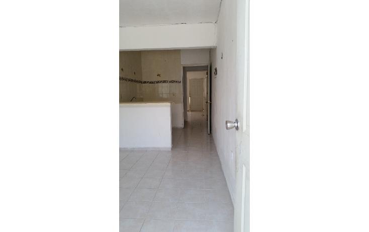 Foto de casa en venta en  , san gervasio, cozumel, quintana roo, 1270571 No. 06