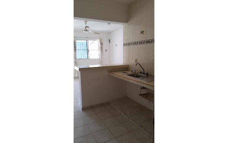 Foto de casa en venta en  , san gervasio, cozumel, quintana roo, 1270571 No. 07