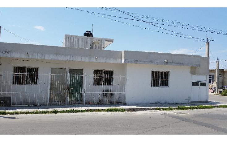Foto de casa en venta en  , san gervasio, cozumel, quintana roo, 1270571 No. 08