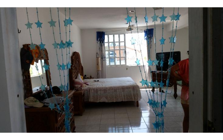 Foto de casa en venta en  , san gervasio, cozumel, quintana roo, 1270571 No. 12