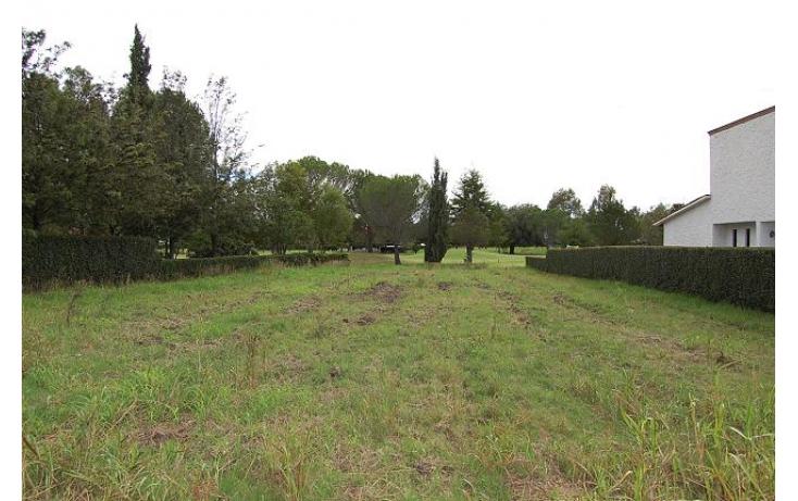Foto de terreno habitacional en venta en san gil 1, san gil, san juan del río, querétaro, 629695 no 02
