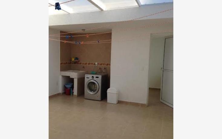 Foto de casa en venta en  , san gil, san juan del río, querétaro, 1033987 No. 02