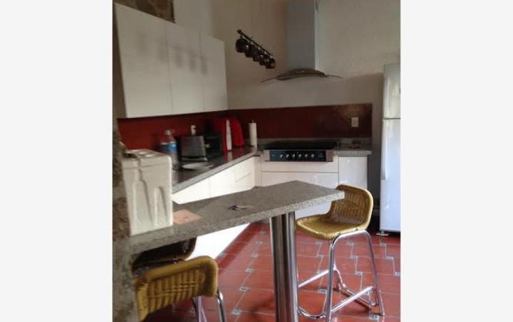 Foto de casa en venta en  , san gil, san juan del río, querétaro, 1033987 No. 03