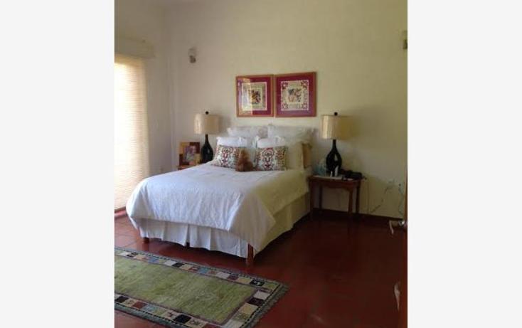 Foto de casa en venta en  , san gil, san juan del río, querétaro, 1033987 No. 05