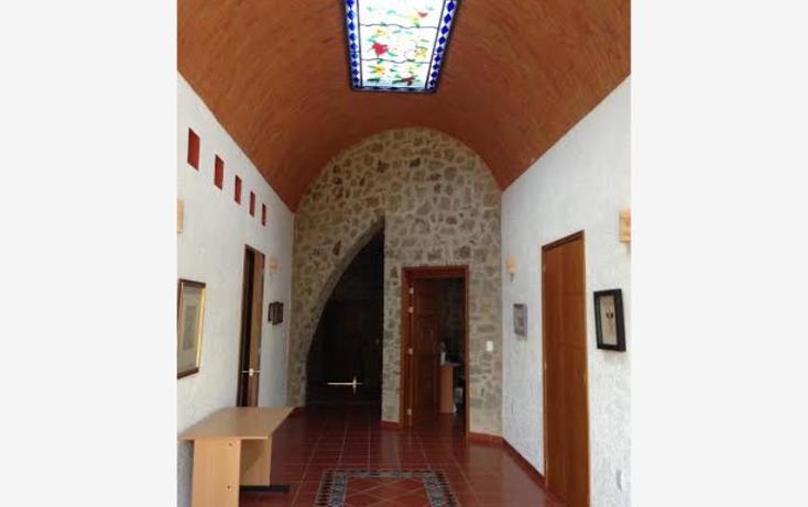 Foto de casa en venta en  , san gil, san juan del río, querétaro, 1033987 No. 06