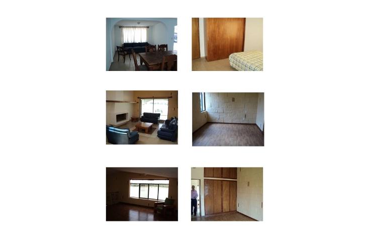 Foto de casa en venta en  , san gil, san juan del río, querétaro, 1066785 No. 02