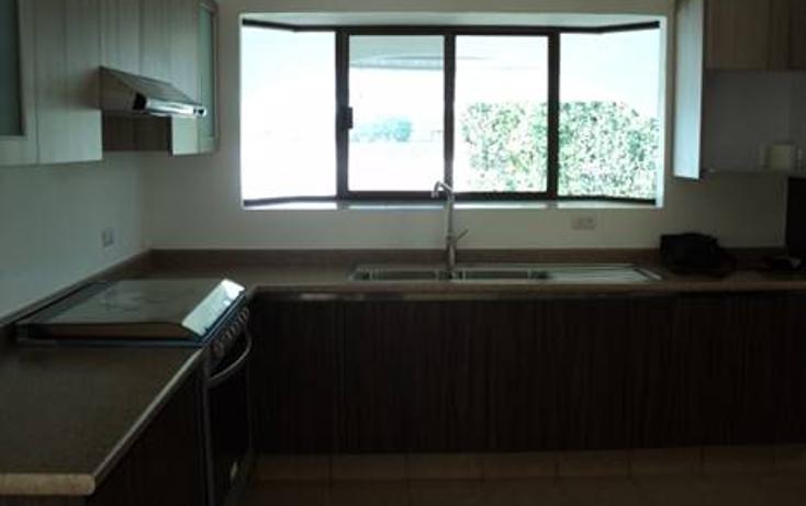 Foto de casa en venta en  , san gil, san juan del río, querétaro, 1066785 No. 05