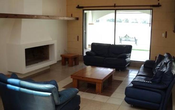 Foto de casa en venta en  , san gil, san juan del río, querétaro, 1066785 No. 08