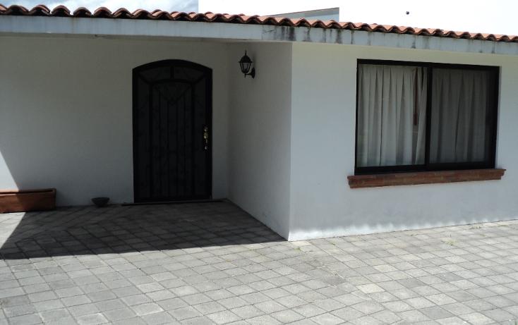 Foto de casa en venta en  , san gil, san juan del río, querétaro, 1066785 No. 11