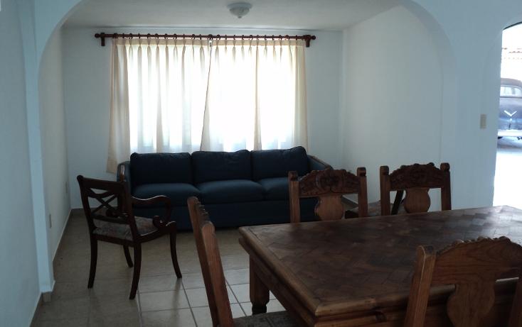 Foto de casa en venta en  , san gil, san juan del río, querétaro, 1066785 No. 12