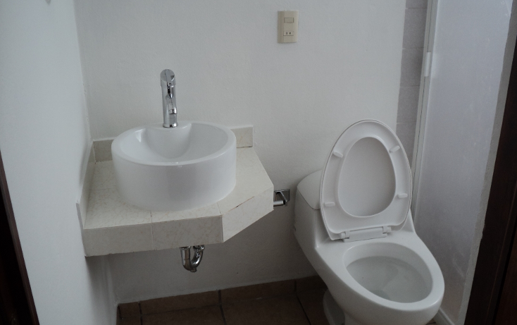 Foto de casa en venta en  , san gil, san juan del río, querétaro, 1066785 No. 13