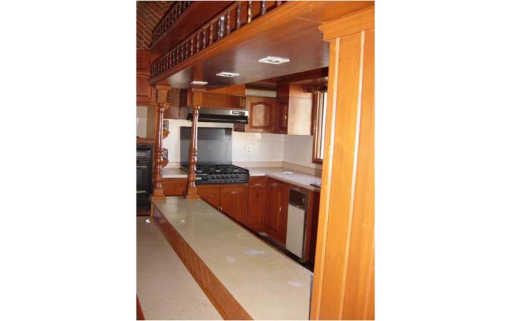 Foto de casa en venta en  , san gil, san juan del r?o, quer?taro, 1099509 No. 04