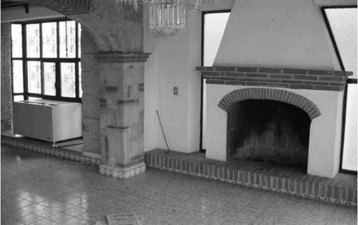 Foto de casa en venta en  , san gil, san juan del río, querétaro, 1099509 No. 10
