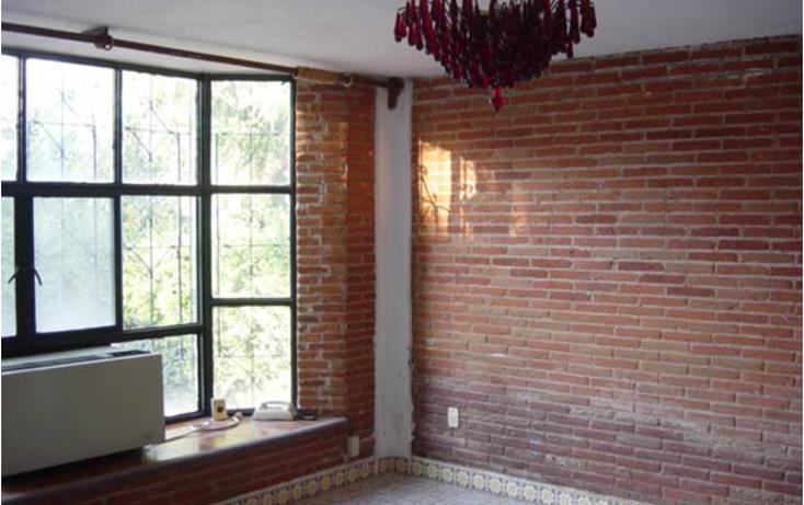Foto de casa en venta en  , san gil, san juan del río, querétaro, 1099509 No. 11